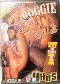 ADULT DVD MOVIES EBONY 4HRS CLEARANCE SALE