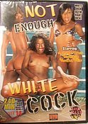 ADULT DVD MOVIES EBONY 4HRS CLEARANCE SALE
