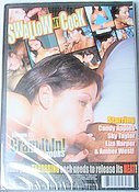 ADULT DVD MOVIES SWALLOW 6HRS CLEARANCE SALE