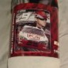 Kasey Kahne NASCAR Fleece Blanket