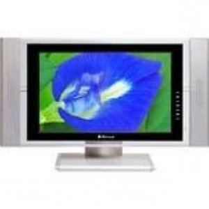 "ASTAR 30"" LCD HDTV Monitor with Wall-mount Kit, LTV3001"