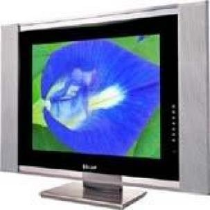 "KDX 26"" LCD HDTV NEW"