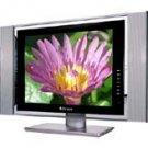 "CUTTING EDGE Astar 27"" LCD HDTV"