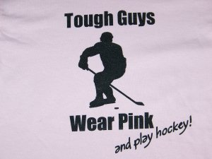 Hat Trick Hockey