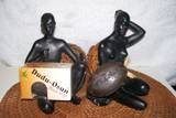 DUDU-OSUN BLACK SOAP - corporate made