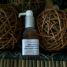 ANTI-WRINKLE SEMI-OIL®, anti-aging,lines,age spots,shea butter,make up,RECOMMENDED African therapy