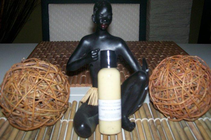 10-BUTTER HAIR MILK®- shampoo, dandruff, conditioner, braids, afro, perm, dreadlocks, shea butter