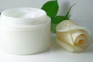 SELF-ABSORBED WHIPPED SKINNOVATION CREAM®-shea buttter, bath, pedicure, 3 butters/3 oil choices