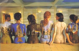Pink Floyd - Back Catalog