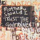 Pink Floyd - Berlin Wall