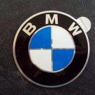 BMW OEM emblems New