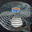 12 volt fan New
