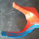 1970-1971 Ford Torino / Ranchero drivers side fender end