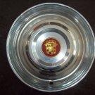 1954 1955 Cadillac Deville Eldorado Fleetwood hubcap
