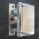 1968 1969 Torino right inside door handle.New