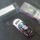 Nascar 99 Ford stock cars