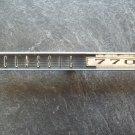 Rambler Classic 770 emblem