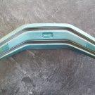 Mustang II horn pad