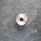 American Motors AMC shift knob nut
