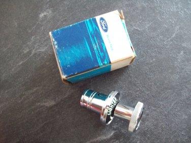 Ford Fairlane lighter