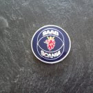Saab Scania emblem