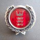 1973 Ford Torino grill emblem