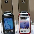 NEW MOTROLA A1200 MING 1GB + FREE GIFTS! GSM UNLOCKED PDA RED,BLACK, OR WHITE