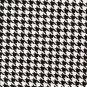 Cruising Companion Houndstooth Auto Car Safety Dog Harness Large