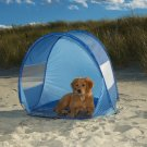 Guardian Gear Pet Beach Cabanas Sun Tent Keep Pet Cool in the Shade