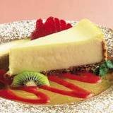 90 CHEESECAKE RECIPES EBOOK