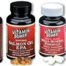 Joint & Cartilage Health Nutrition Kit