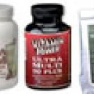 Weight Control Nutrition Kit