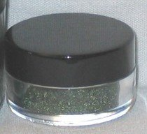 MAC PIGMENT SAMPLE 1/2 TSP - GREEN