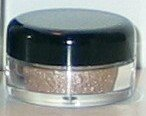 MAC PIGMENT SAMPLE 1/2 TSP - SUNNYDAZE