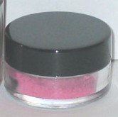 MAC PIGMENT SAMPLE 1/2 TSP - PINK