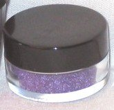 MAC PIGMENT SAMPLE 1/2 TSP - VIOLET