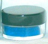 MAC PIGMENT SAMPLE 1/2 TSP - LIGHT BLUE