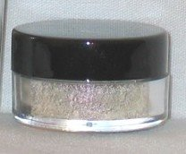 MAC PIGMENT SAMPLE 1/2 TSP - PINK OPAL