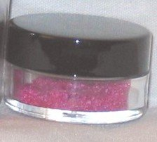 MAC PIGMENT SAMPLE 1/2 TSP - FUCHSIA