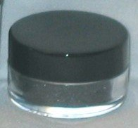 MAC PIGMENT SAMPLE 1/2  TSP - DARK SOUL