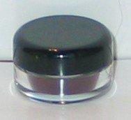 MAC PIGMENT SAMPLE 1/2  TSP - SMOKE SIGNAL
