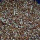 1 lb. Small Pecan Pieces