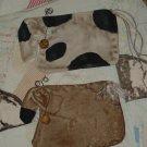 Primitive Cow Sheep Flatties Bowl Fillers Hanger E Pattern