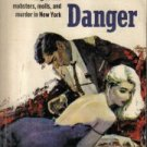Grave danger (A Johnny Liddell mystery) (A Johnny Liddell mystery) [Unknown...