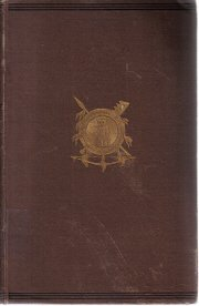 The fair god;: Or, The last of the 'Tzins; a tale of the conquest of Mexico...