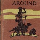 LET'S LOOK AROUND-1952 Early Reader