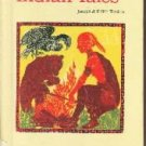 Indian Tales,  by Raskin, Joseph.