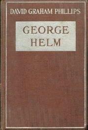 George Helm  by Phillips, David Graham