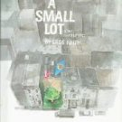 Small Lot  by Keith, Eros