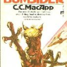 BUMSIDER-C. C. MacApp-1972 PB